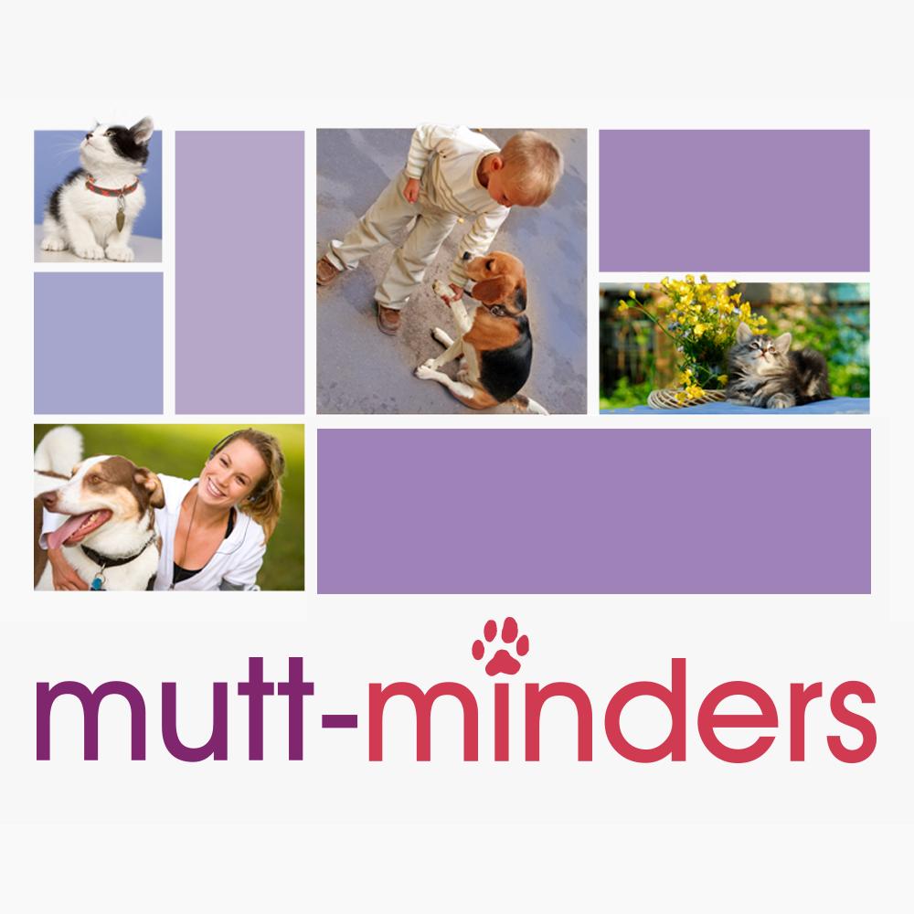 mutt-minders