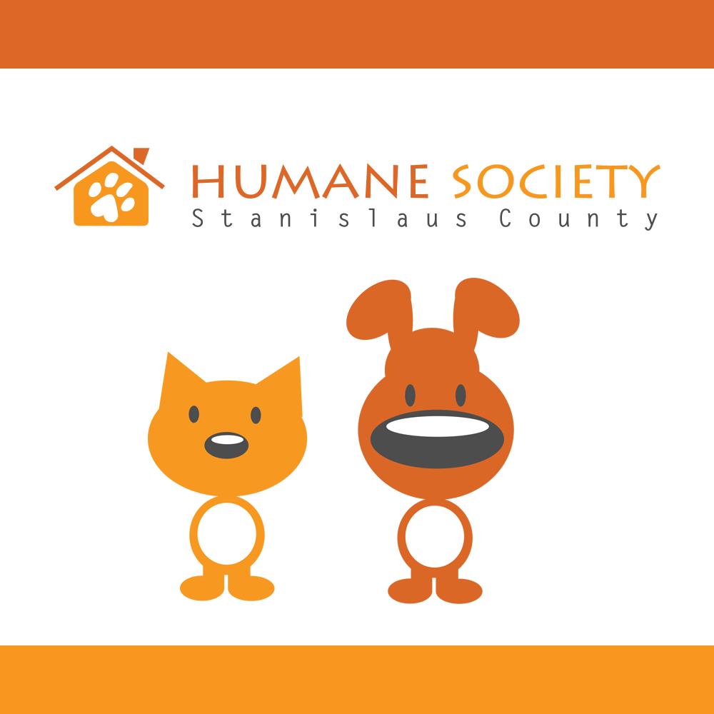 Humane Society Stanislaus County