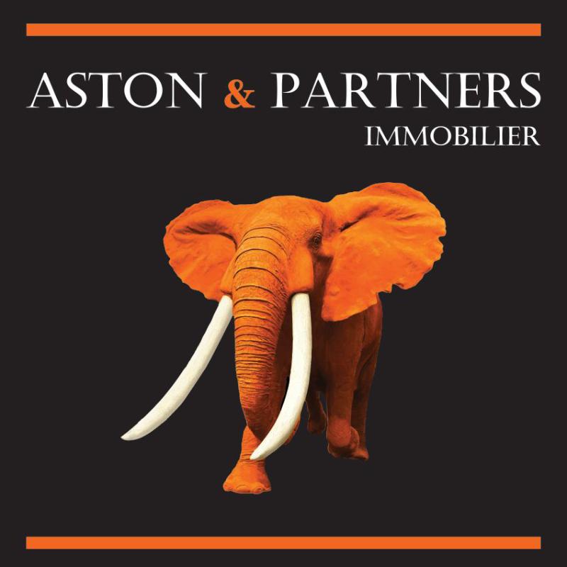 Aston & Partners
