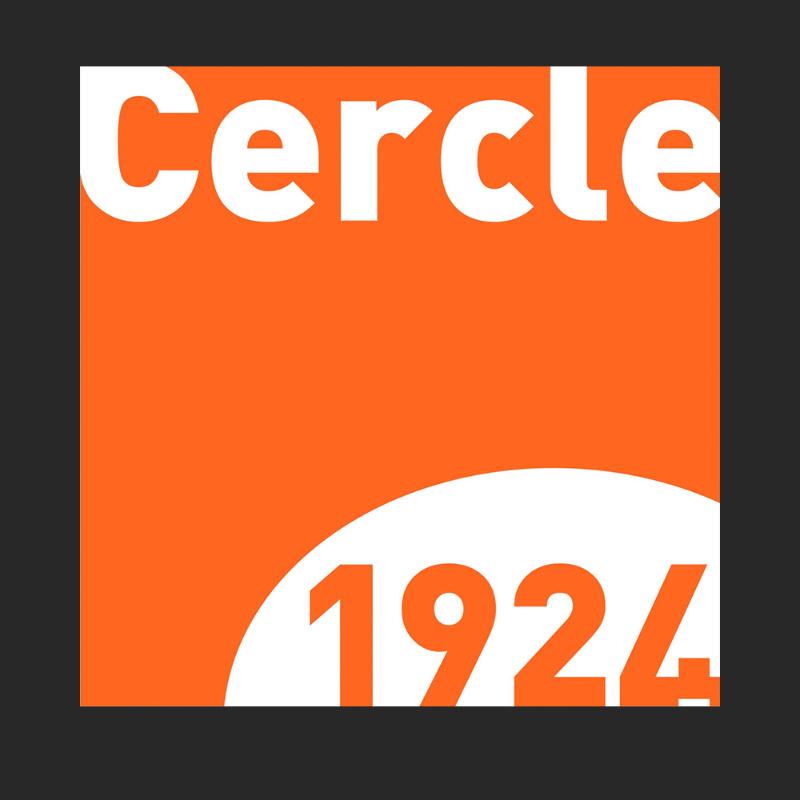 Cercle 1924