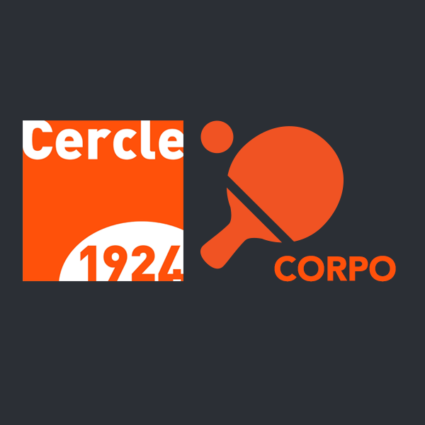 Corpo Cercle 1924