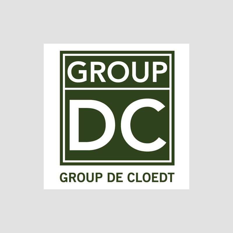 GROUP DC ENVIRONMENT