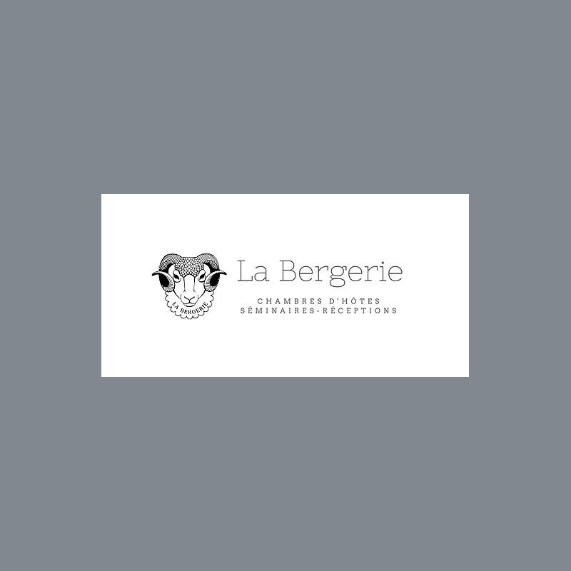 La Bergerie de Lives-sur-Meuse