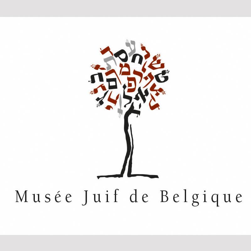 Musée Juif de Belgique