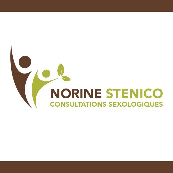 Norine Stenico Sexologue Namur