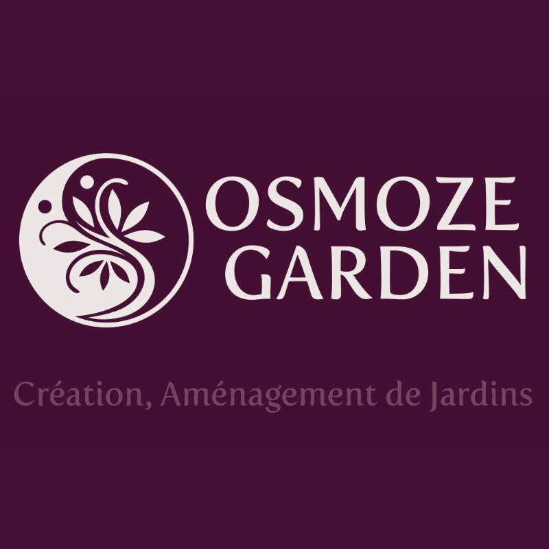 Osmoze Garden