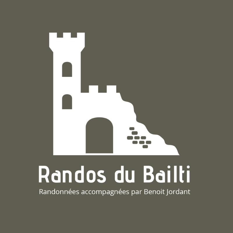 Randos du Bailti