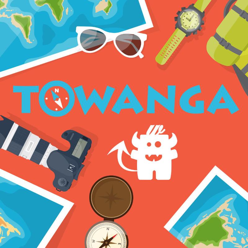 Towanga