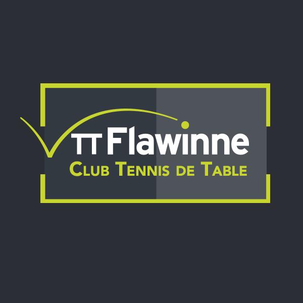 TT Flawinne