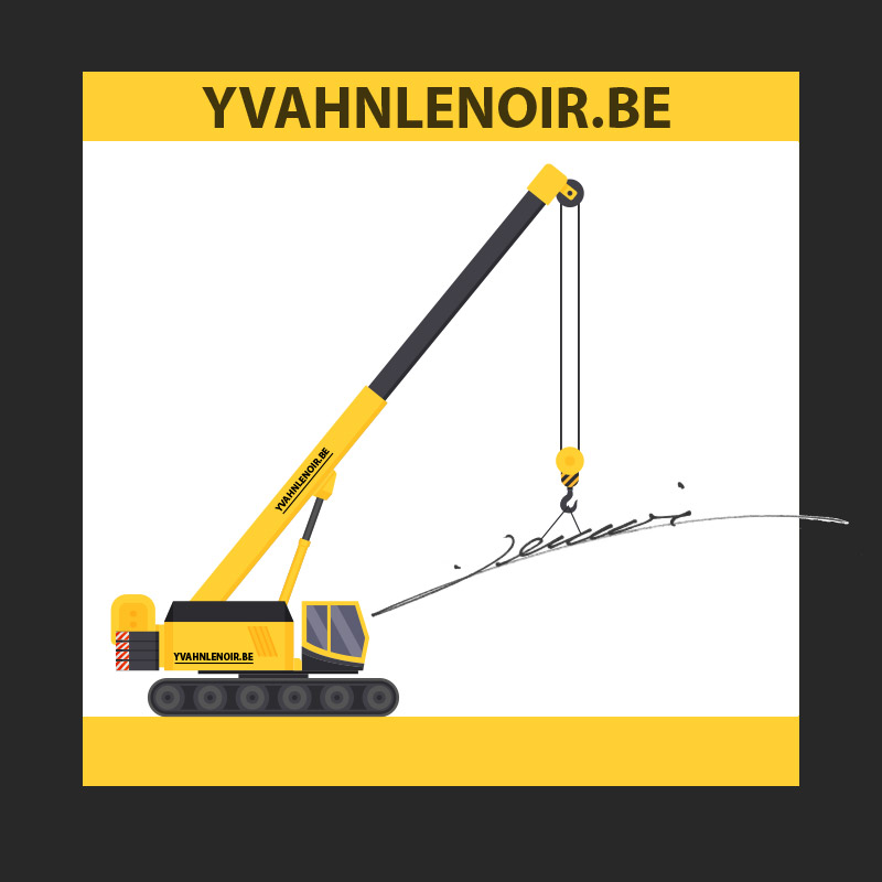 Yvahn Lenoir